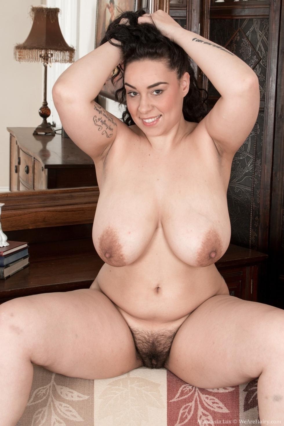 xl åbyhøj escort store bryster