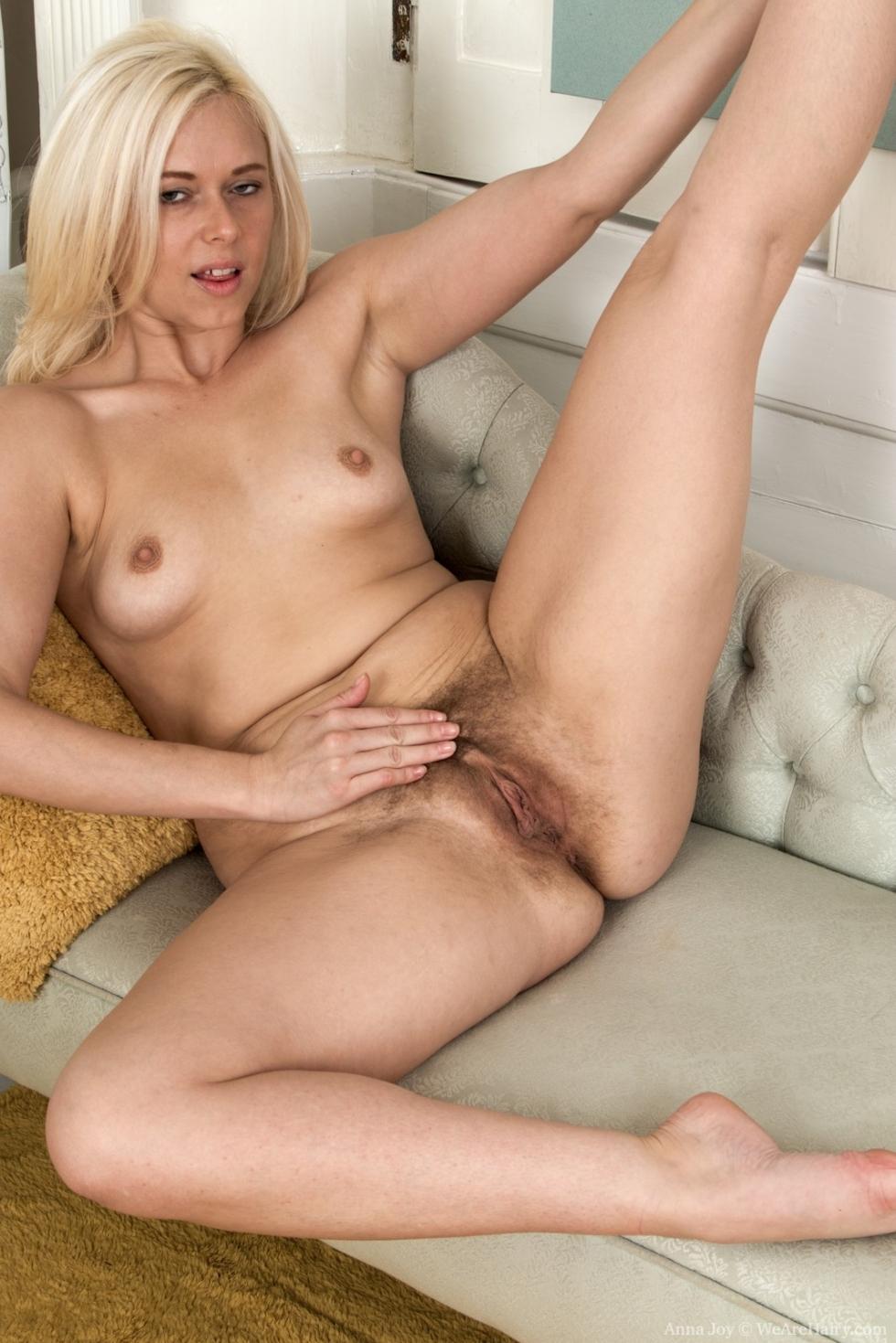 Megan hauserman porn videos