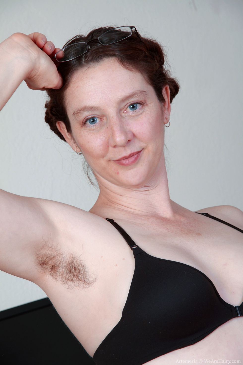 Artemesia PlaidPants 013 Hottest nude beach voyeur