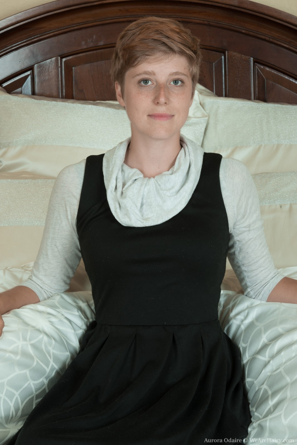 Aurora Odaire