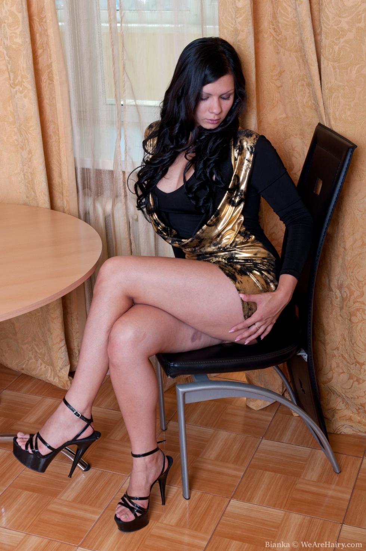 Сисястая у вебки 21 фотография