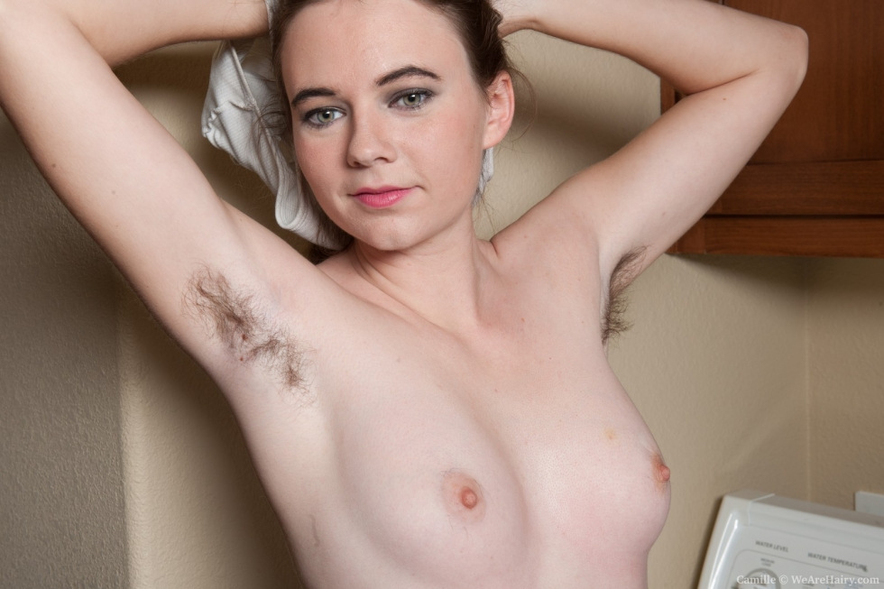 Hot sexy Free live stream adult channel prefer