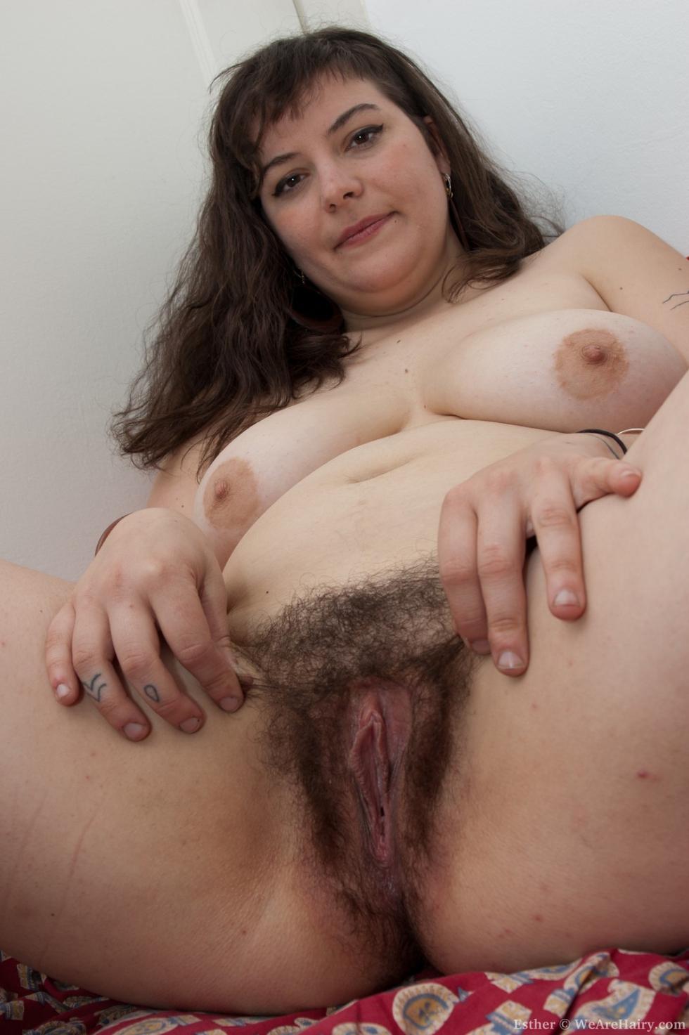 Female gloryhole tumblr
