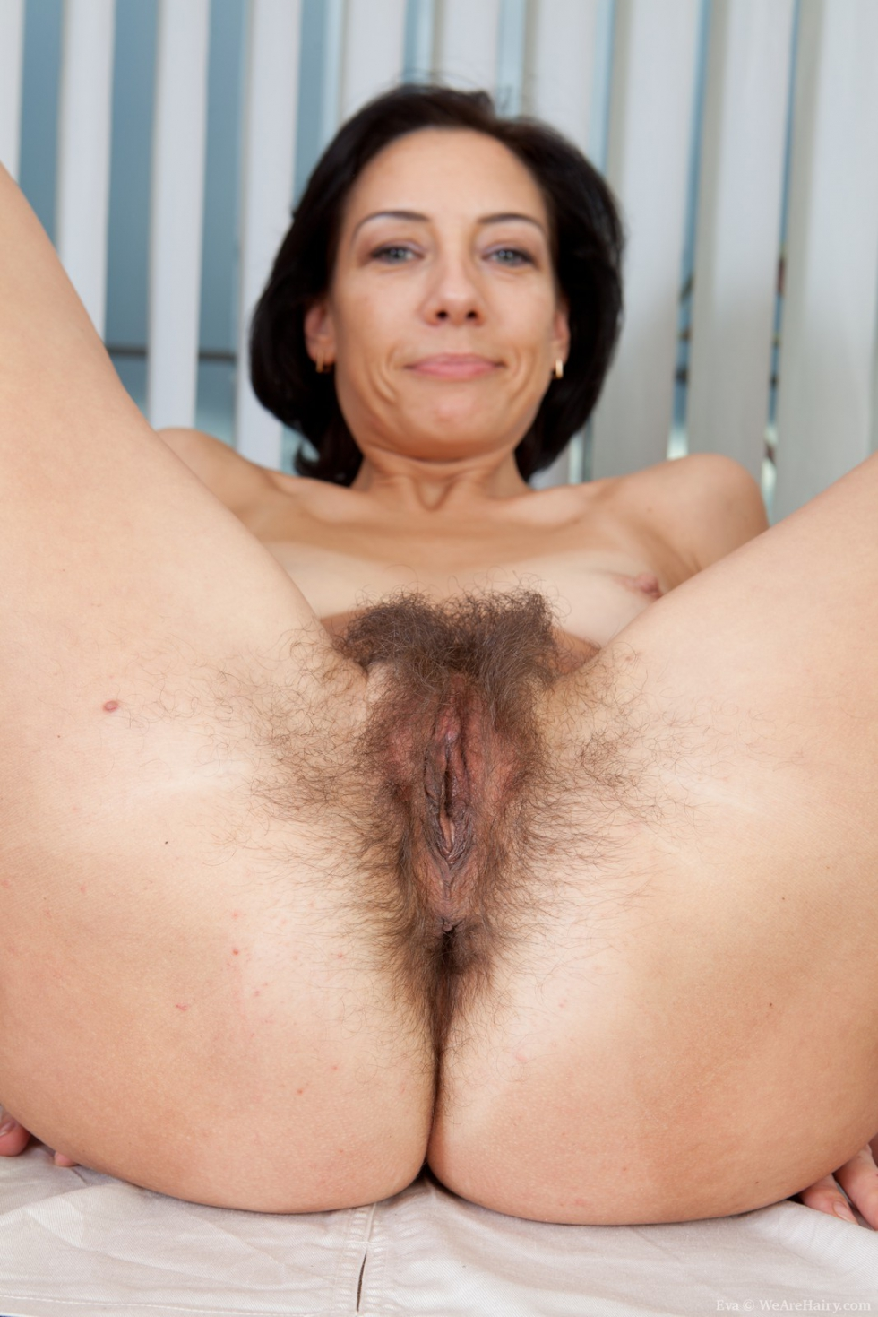 hd small tit