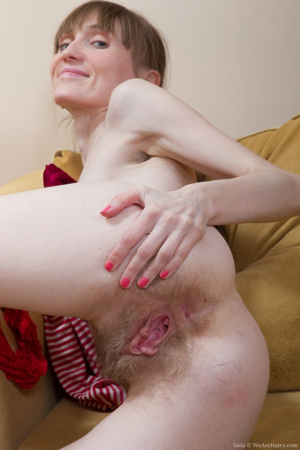 Doggy red pussy porn great