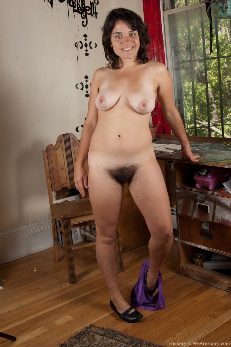 annasophia robb fake nude pic