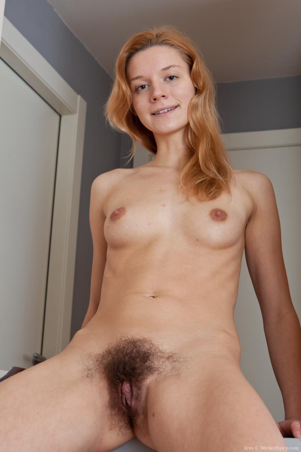 innocent hairy Search - XVIDEOSCOM
