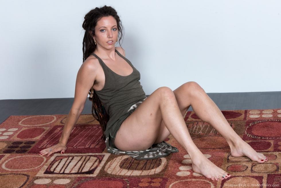 paulina james mother sex