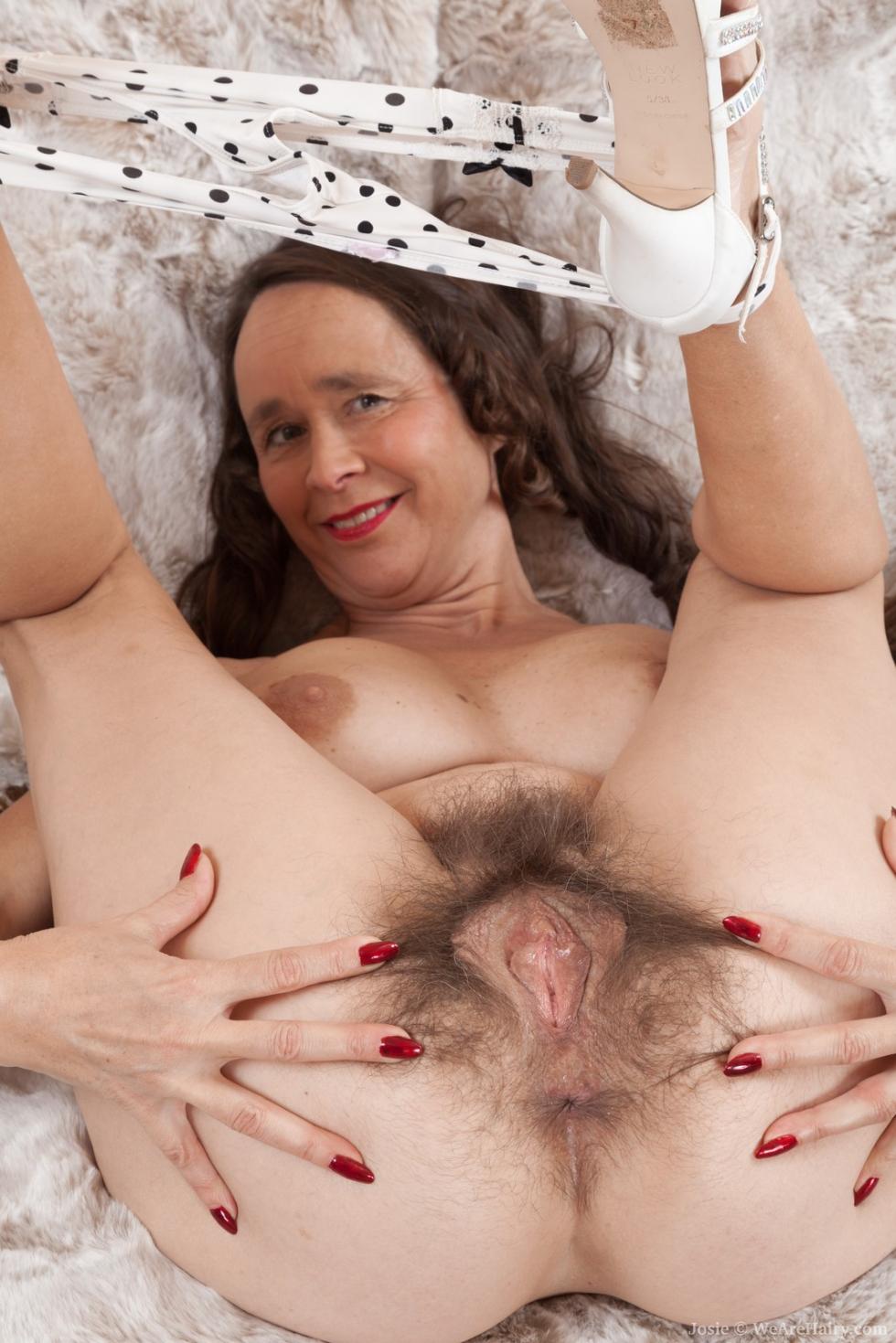 Fat saggy granny strips and masturbates on webcam 1