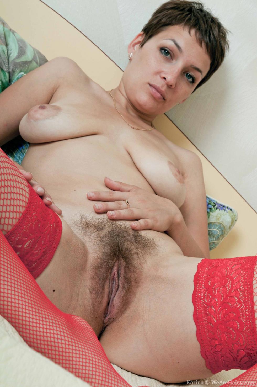 Волосатенькие мамки секс