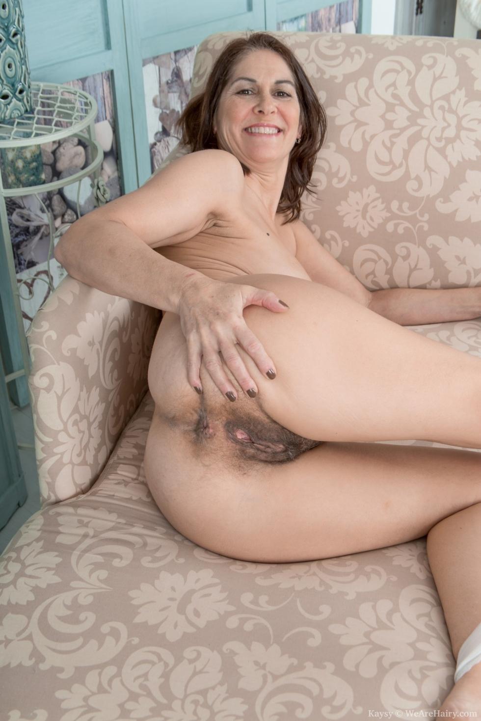 Nude mature model gallery useful topic