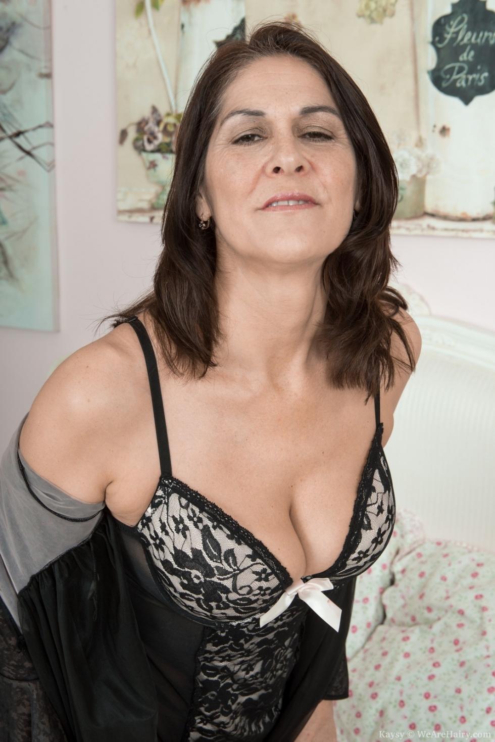 gugarathi girls sex videos watch