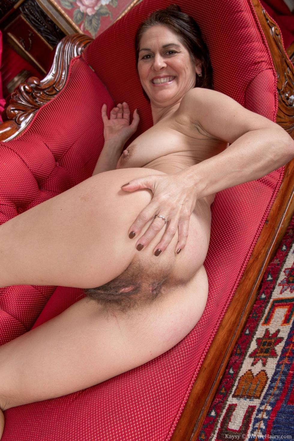 Are Mature milf lingerie model