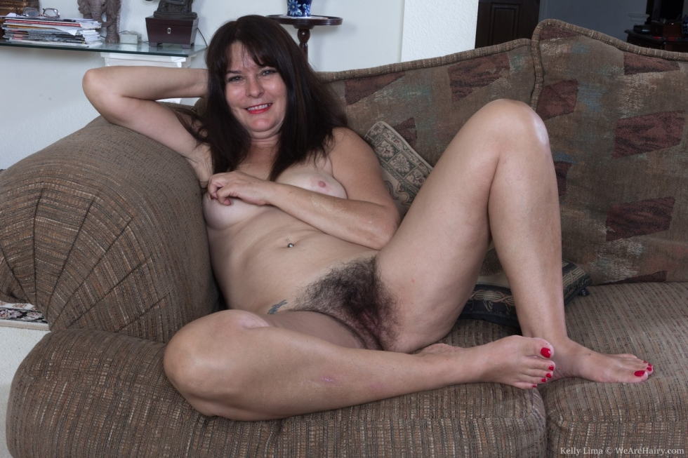Very hot couple record their fun on cam
