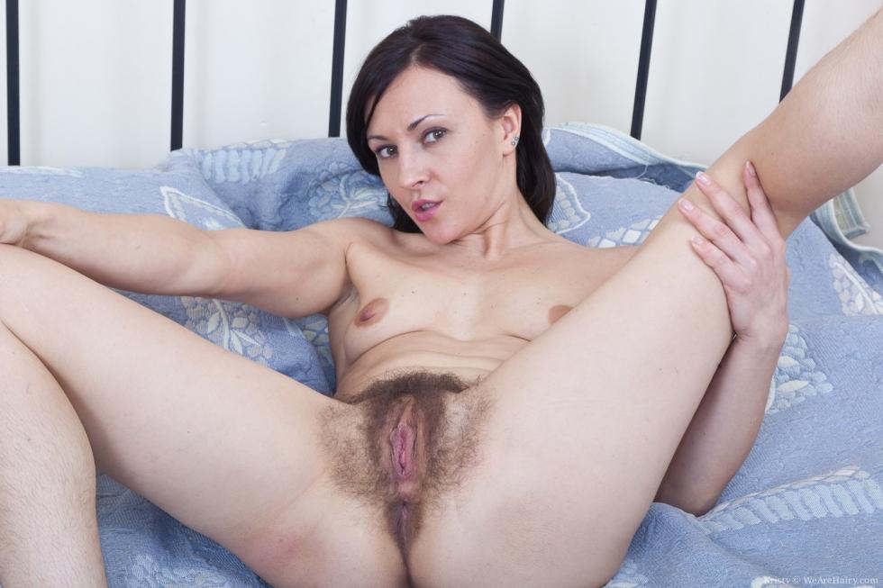 nude hot imporg night girls