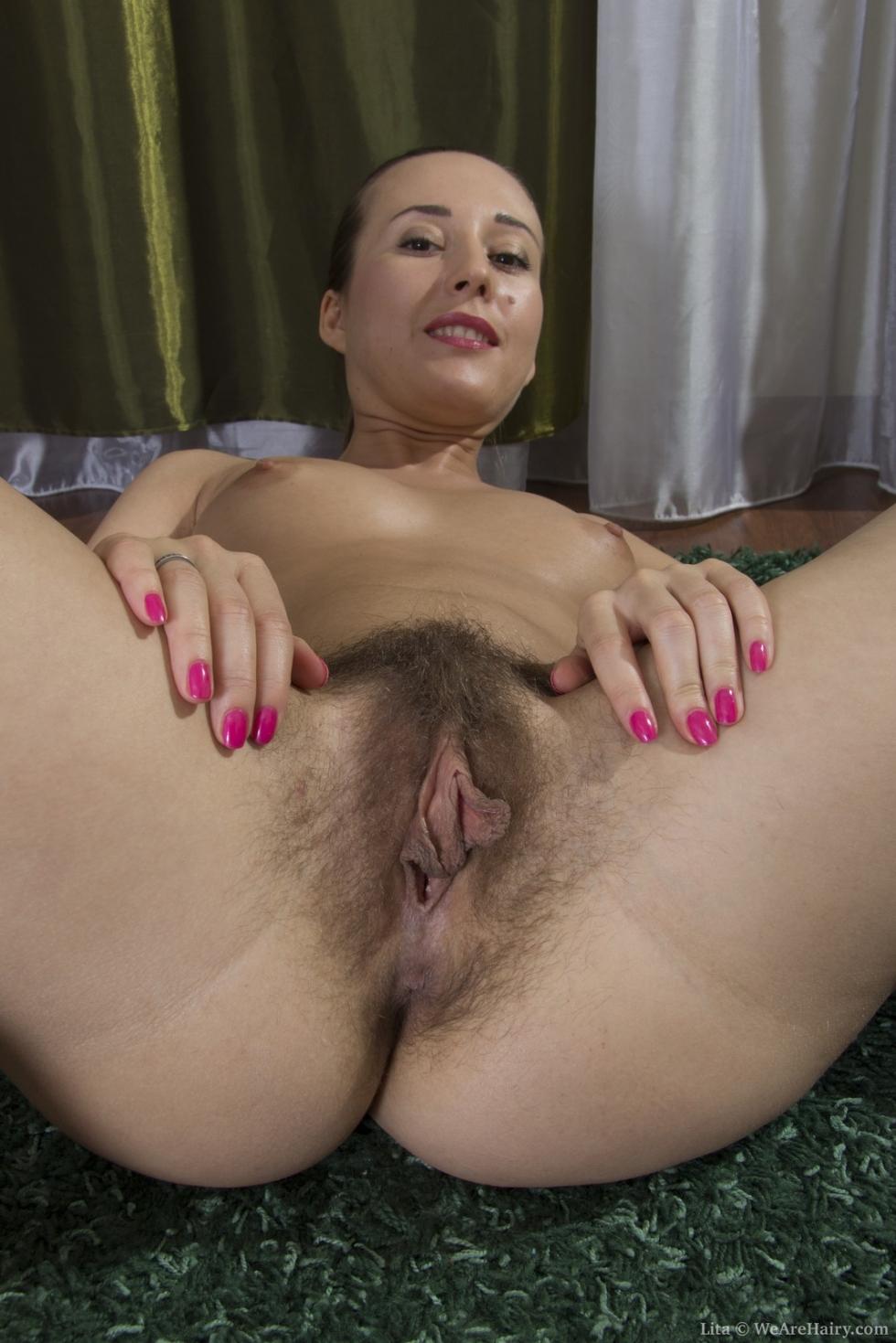 What, look Lita hot sex images
