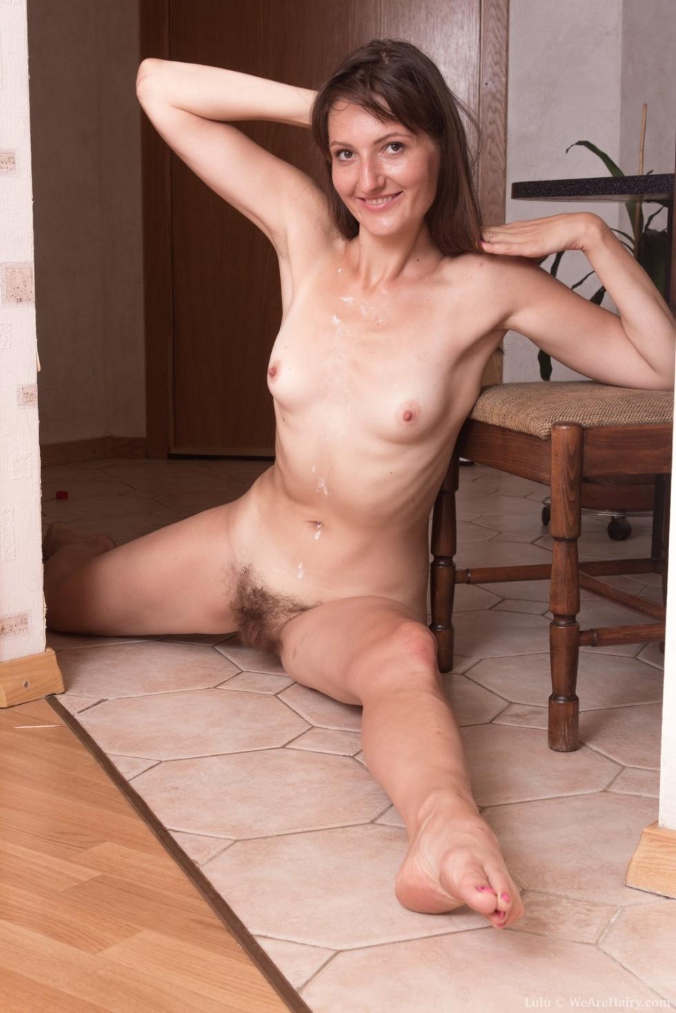 taylor gunz sexy hot nude photos