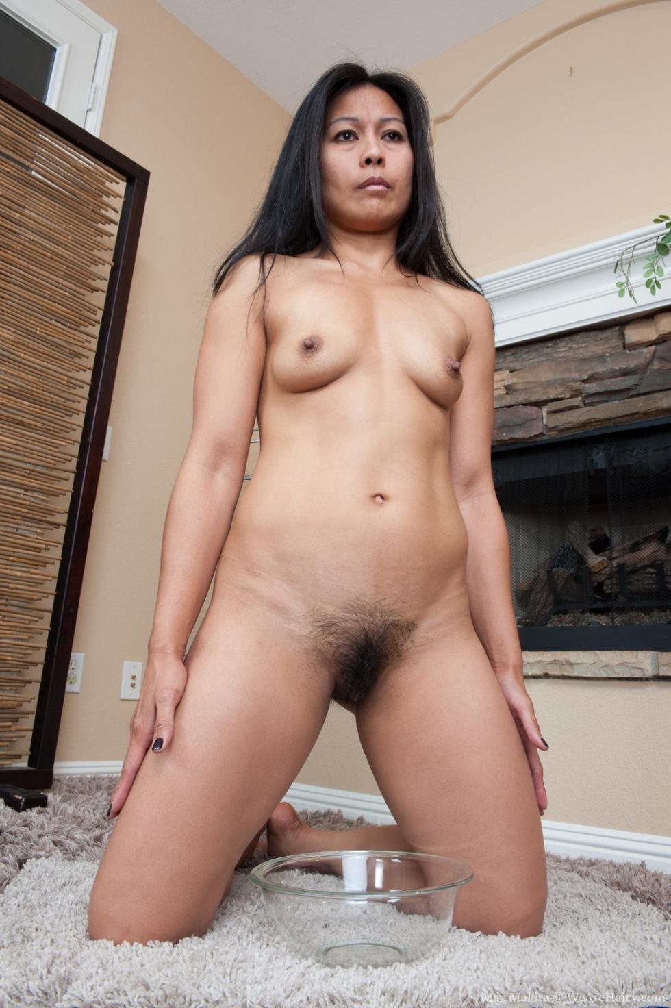 Vanessa Guzman Porn Video