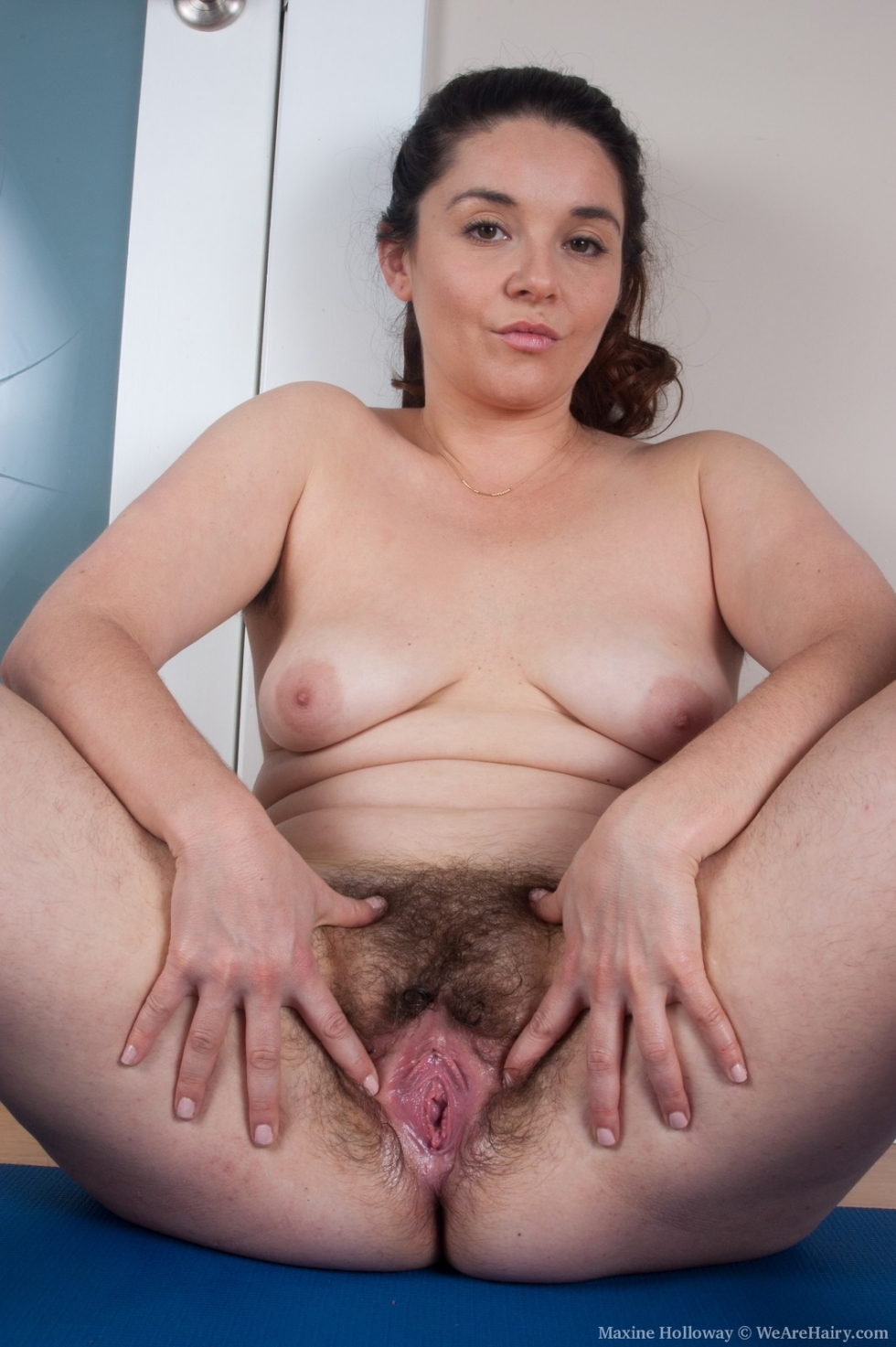 lacey duvalle anal video