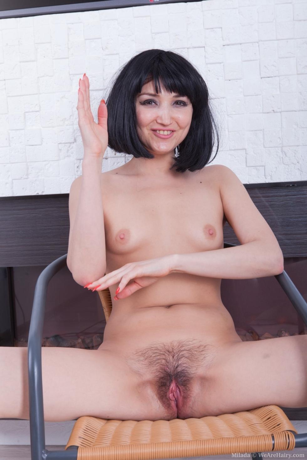 Sexy Times with Mature Wife  Pornhubcom