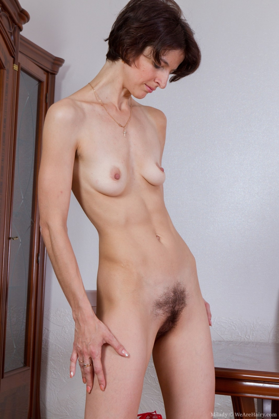 lizhet-svoey-rabine-porno