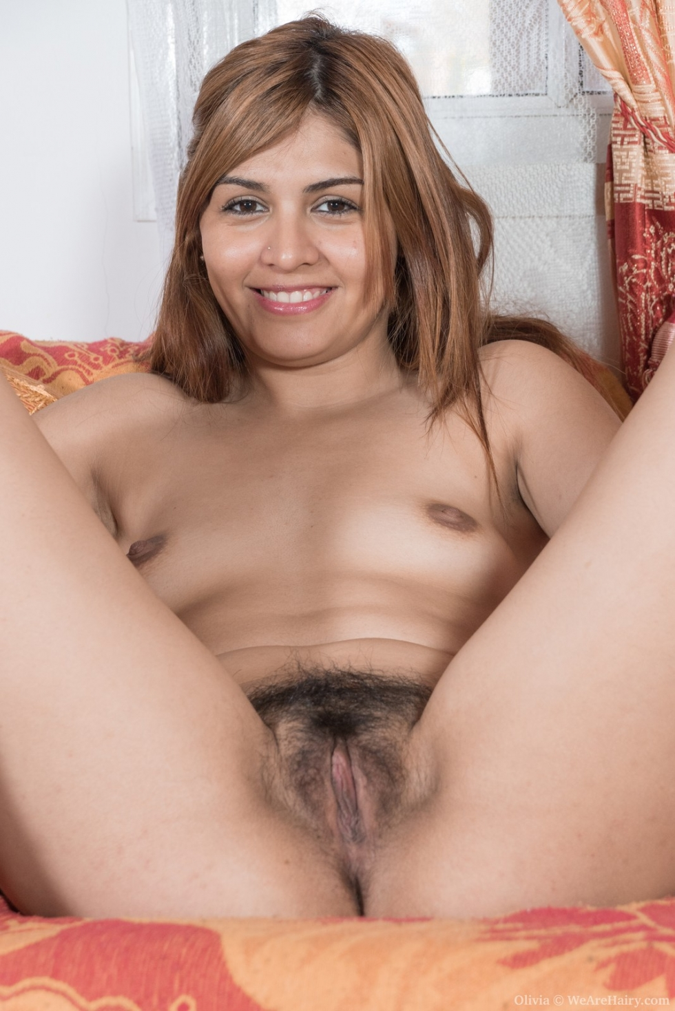 Shemale with a big dick