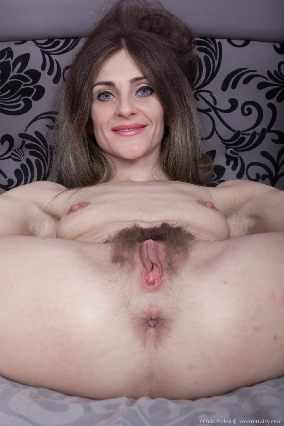 nude marilyn chambers nude