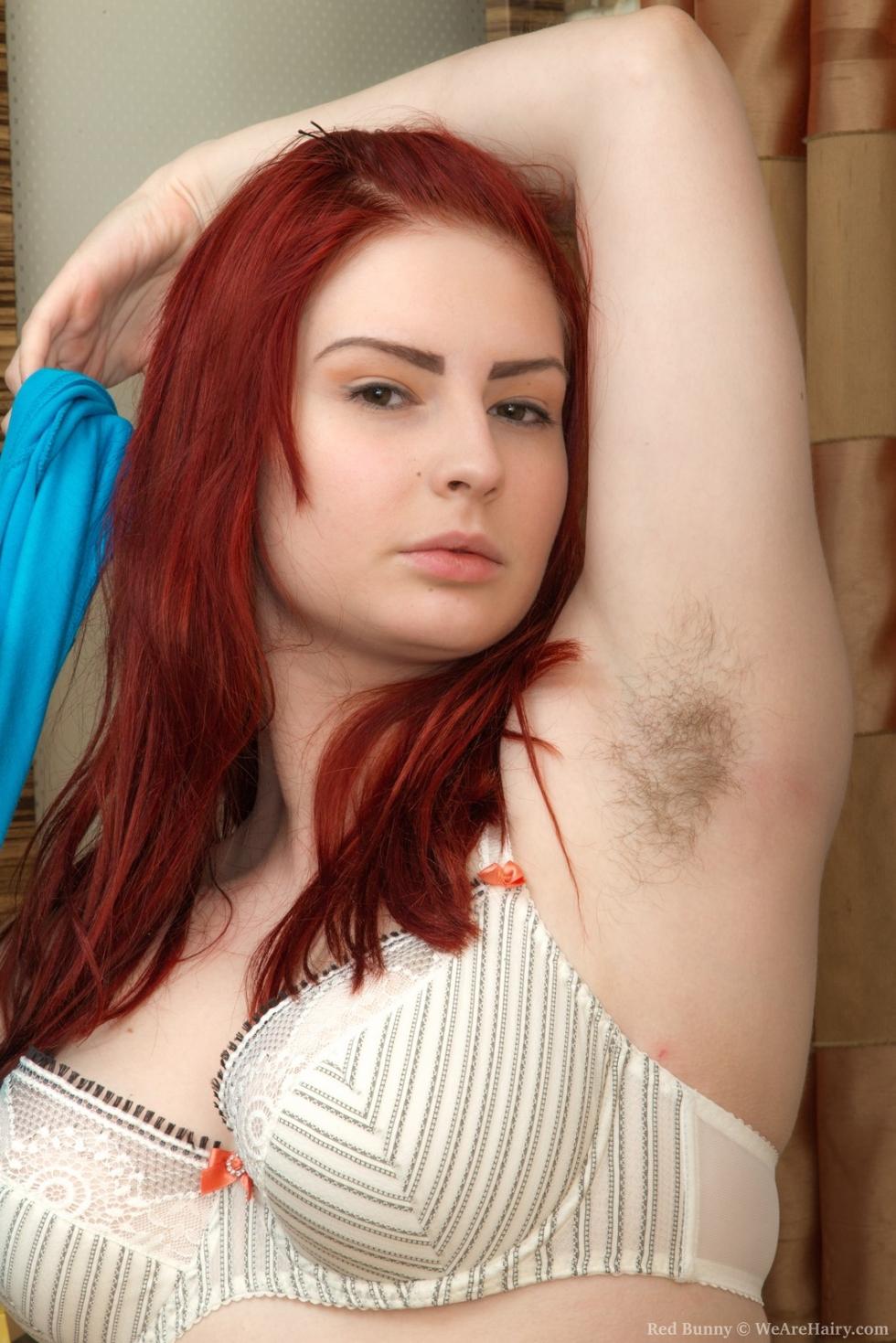 Hooker mature sex