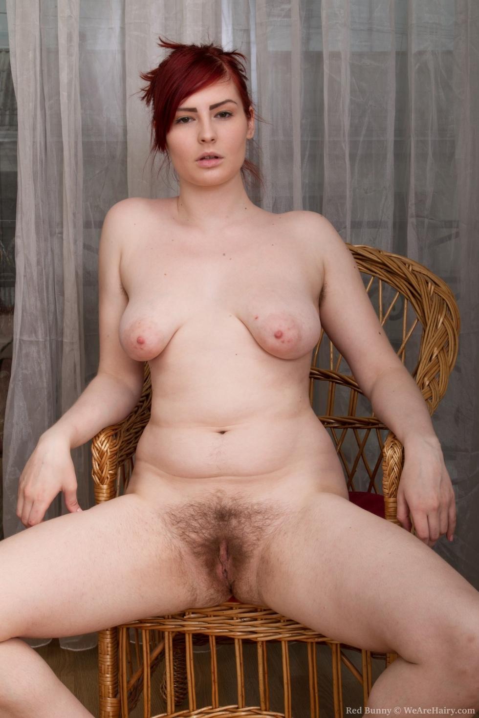 Lola gatsby tight pussy fuck - 2 4
