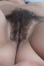 WeAreHairy Free Sally Thumbnail #6