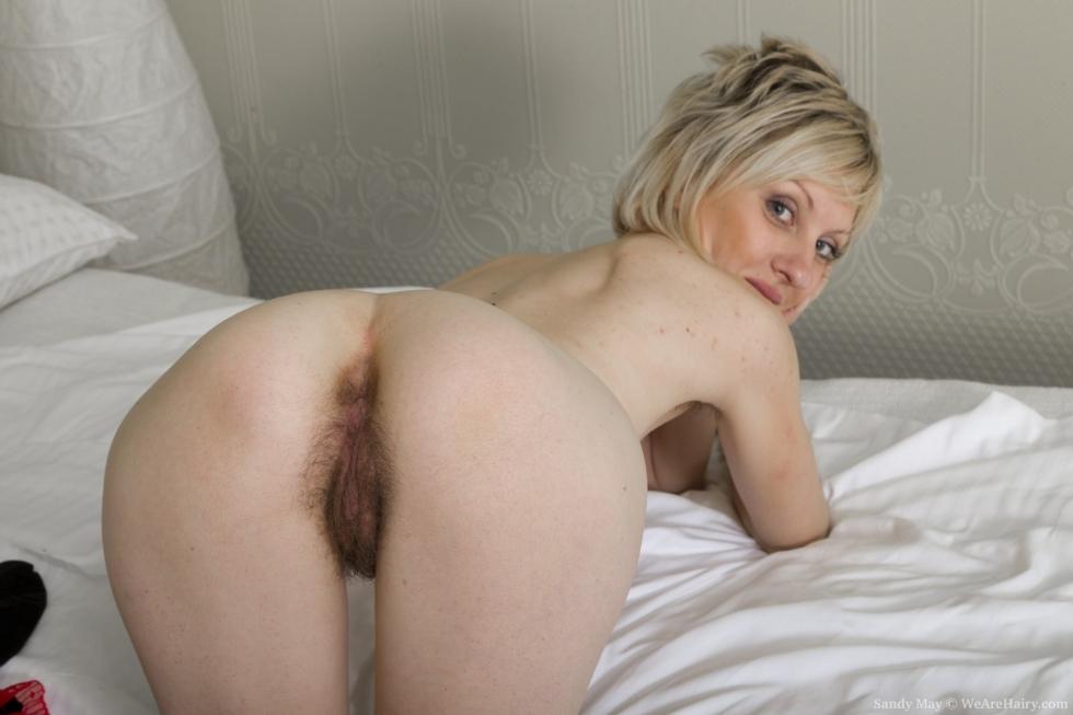 Amateur hot wife bareback creampie gangbang great smile 9