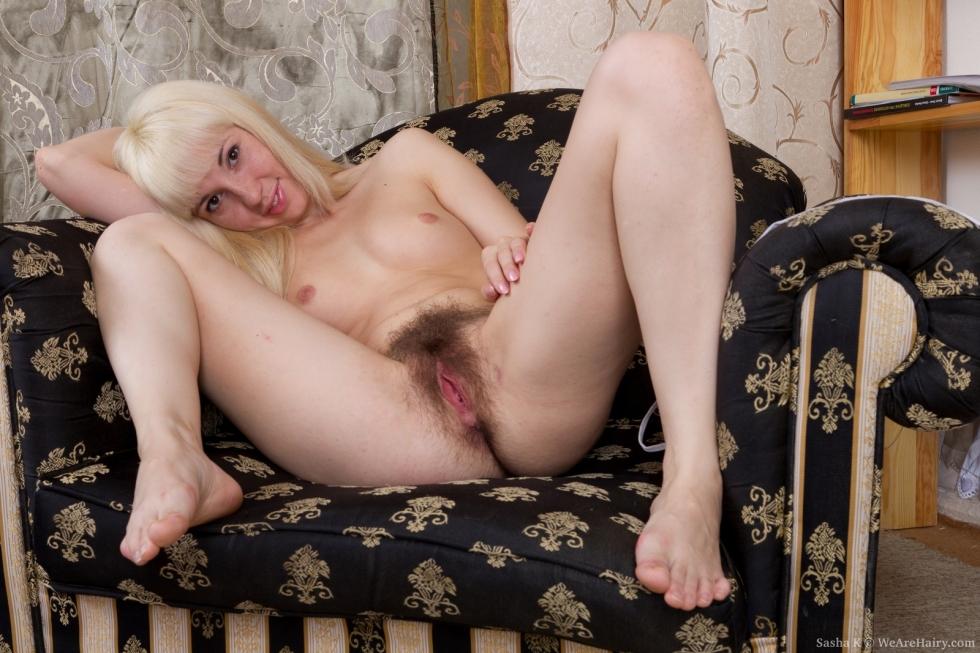 Nude naked kavya madhavan fucking