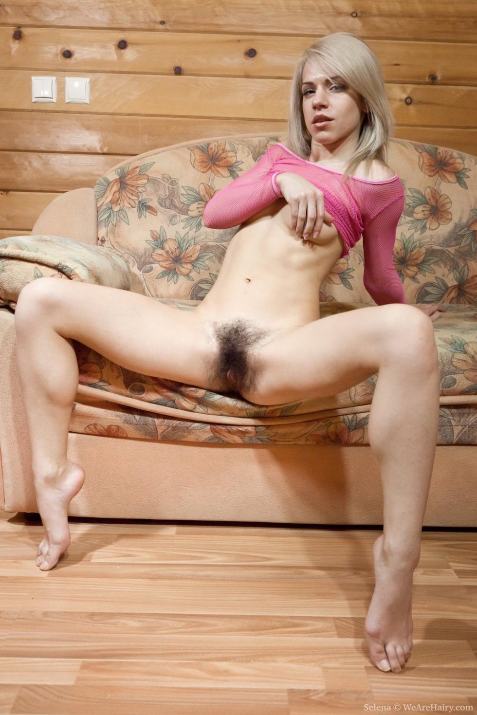 porno-volosatih-blandinok