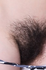 WeAreHairy Free Silki Smith Thumbnail #3