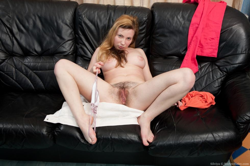 Teen hairy pussy latin 20