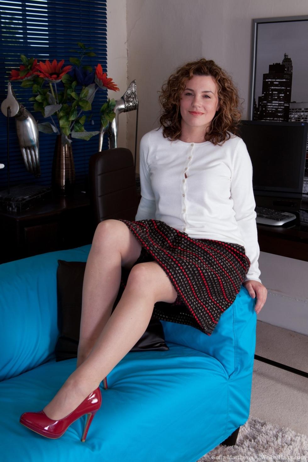 Krisztina sereny nude