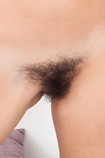 WeAreHairy Free Sophie Smith Thumbnail #6