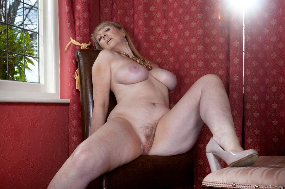 Sophie porn
