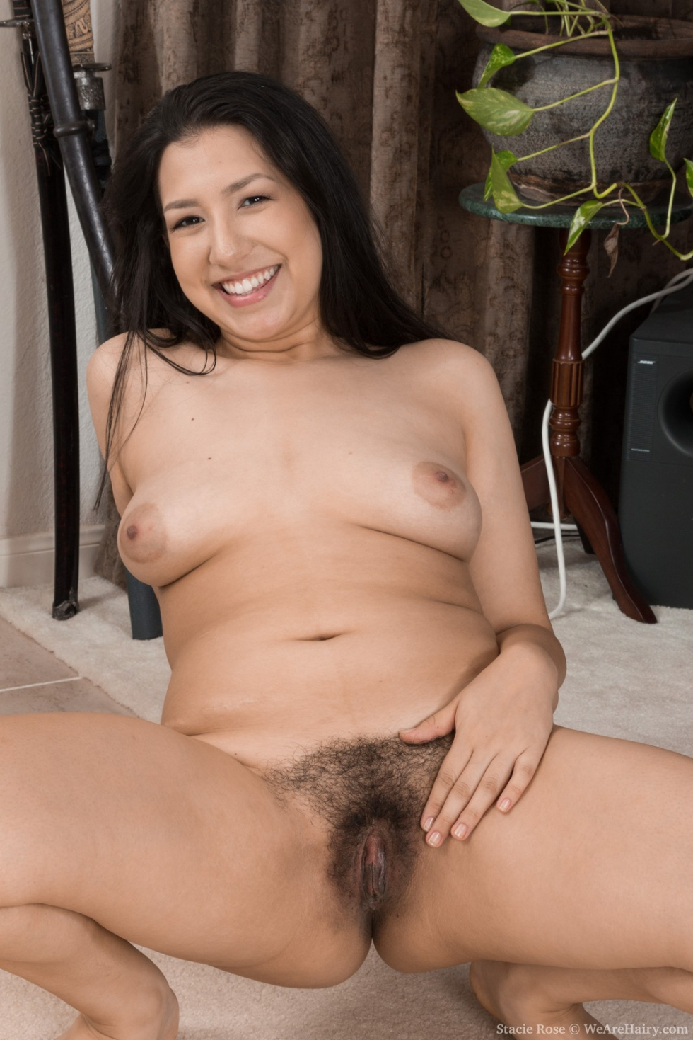 Wearehairy Free Stacie Rose Thumbnail 6
