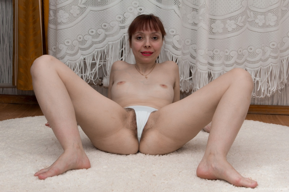 hot jewish girls sex gif