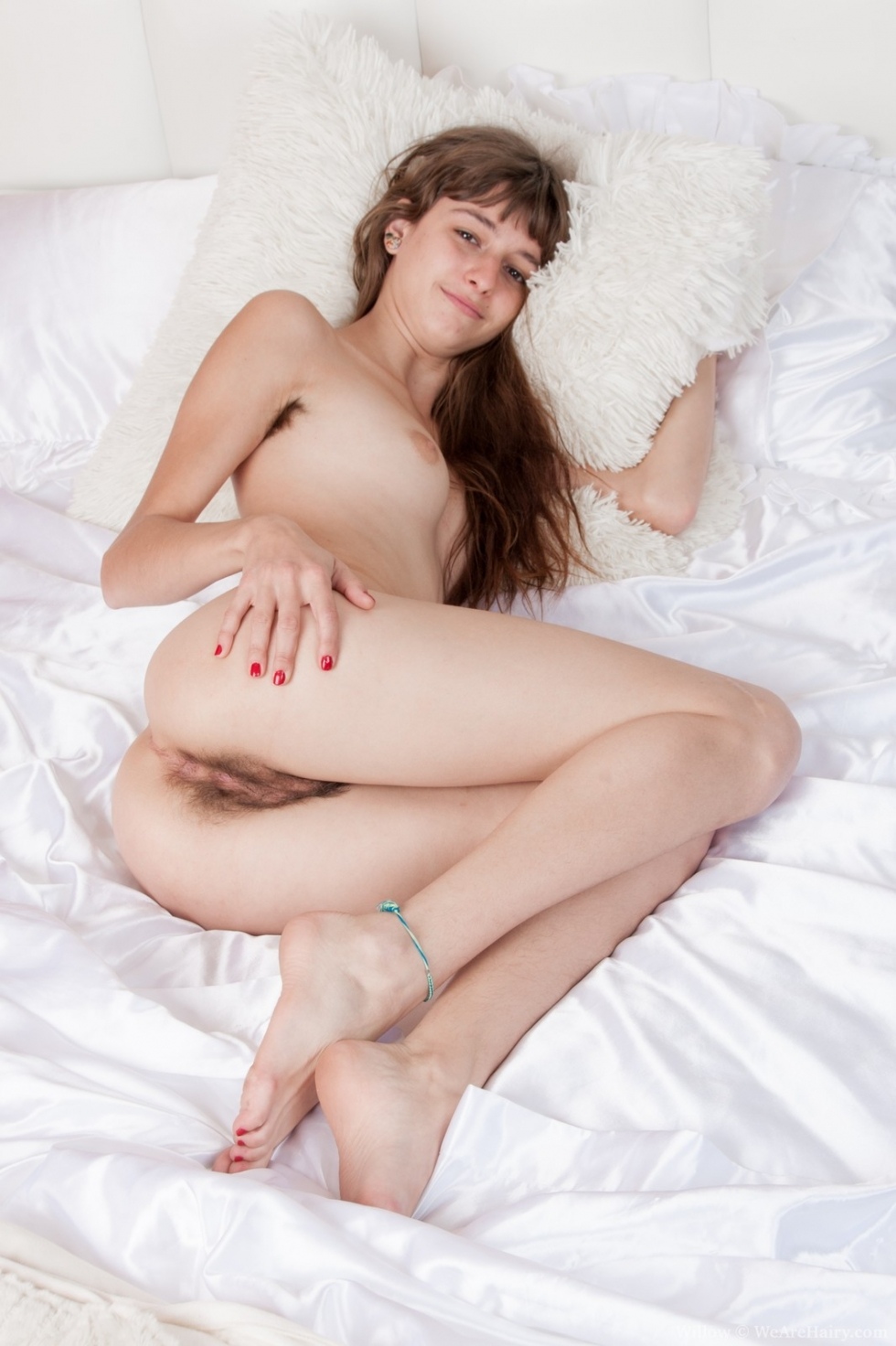 Free furriey nude pictures opinion you