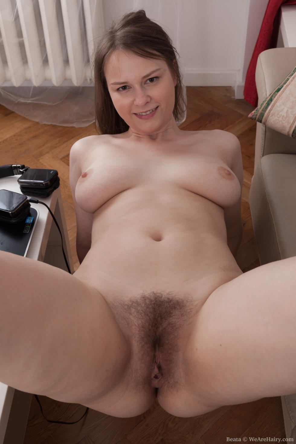Free amateur naked wife