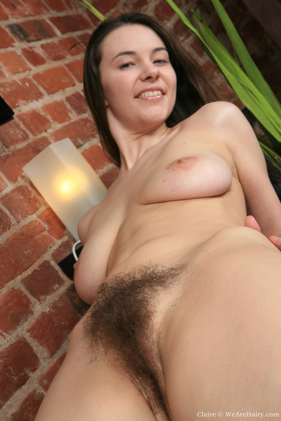 WeAreHairyFREE.com | 4 Updates Every Day | Exclusive HD Movies ...