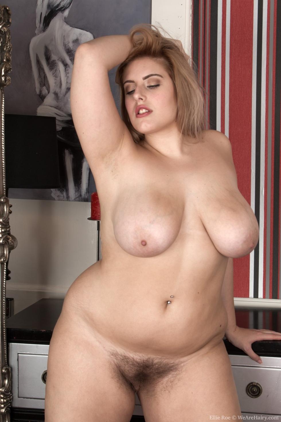 Hinata naked porn pic