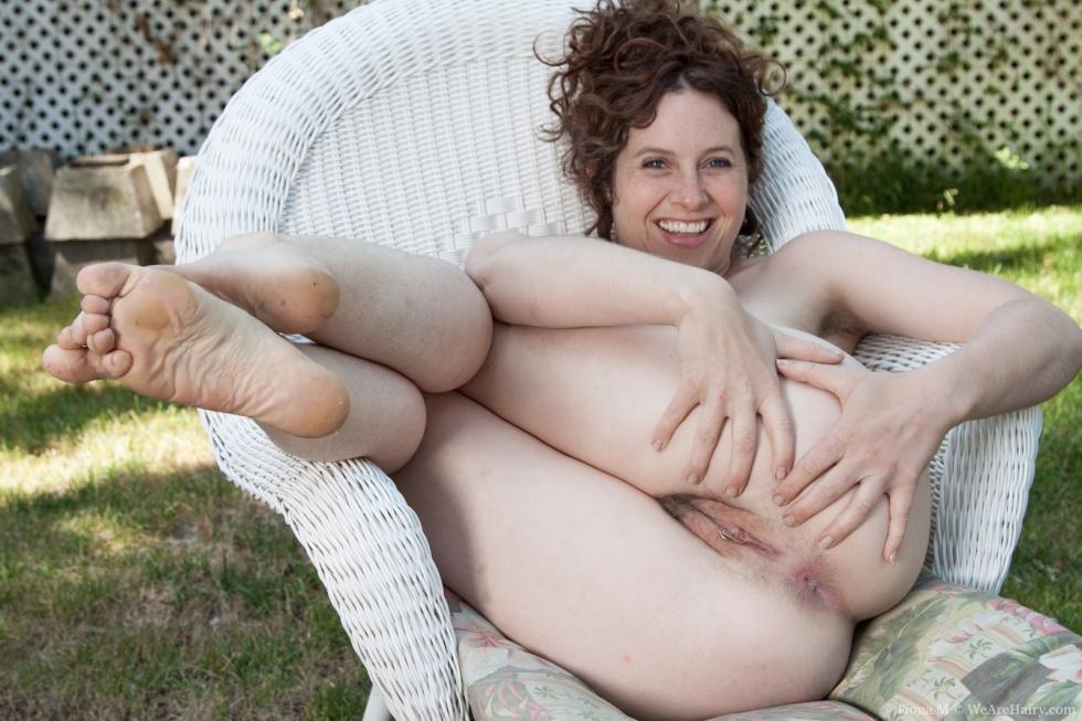 Kayla james nude pics