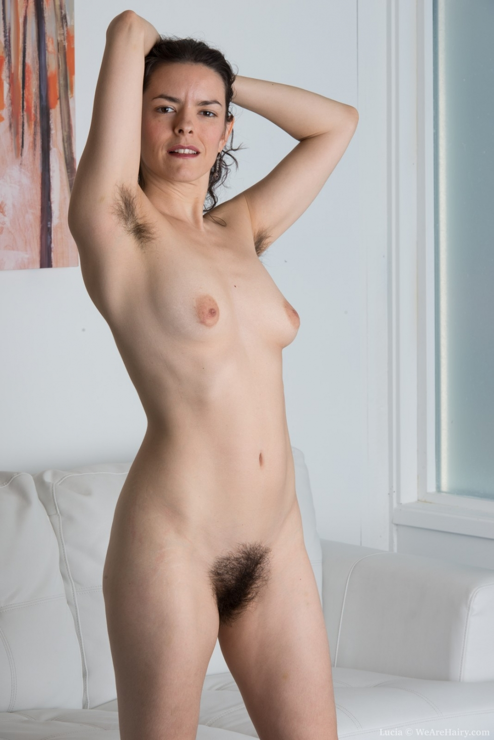Nudist girl sex pictures