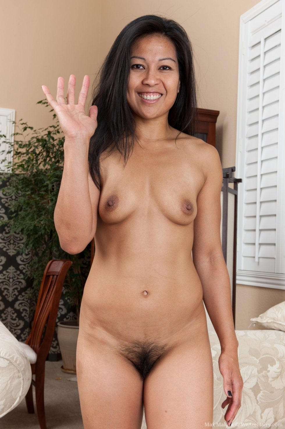 Big boobs orgy