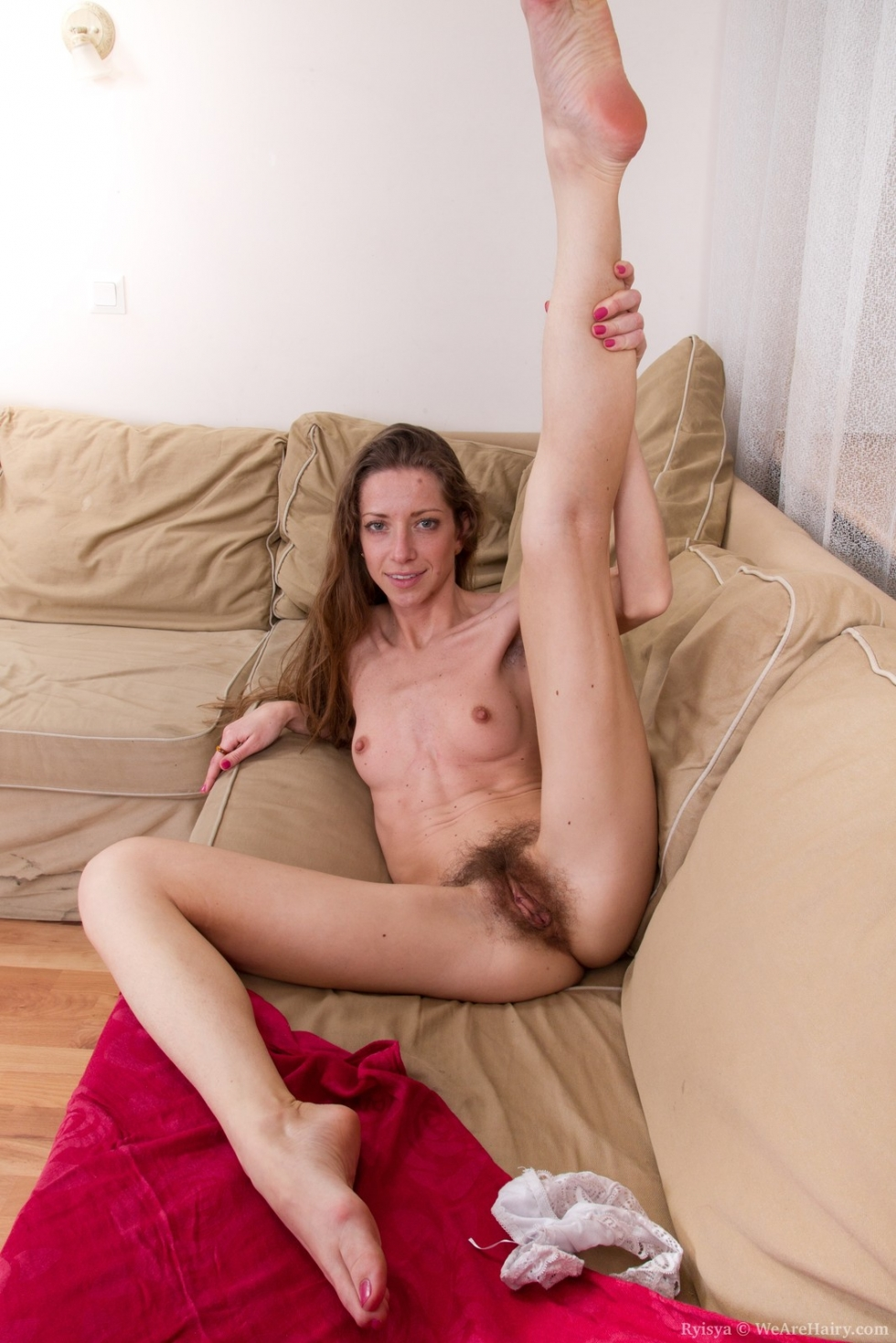 sexy women stripping nude