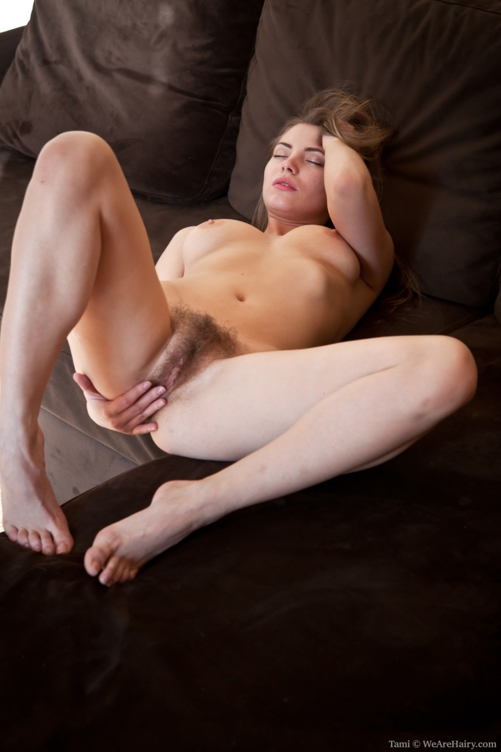 Mature Hairy Orgasm Pics And Porn Images