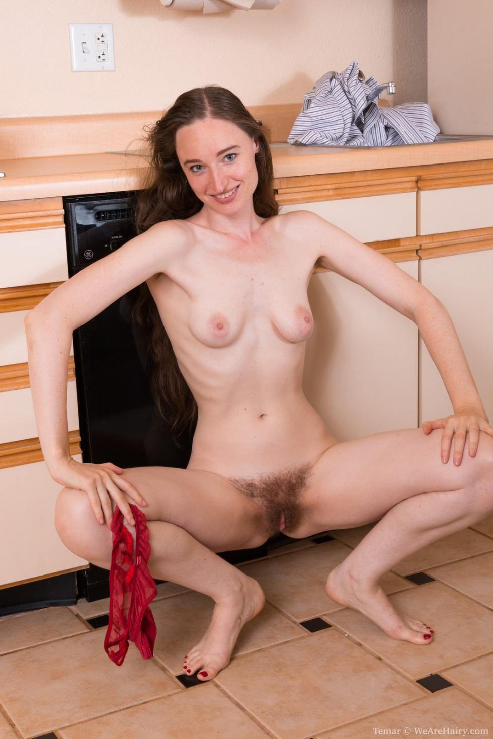 Gratis Sexy